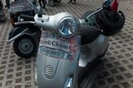 Andreas Habash Giro di Cham 0015