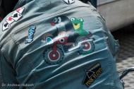 Andreas Habash Giro di Cham 0020