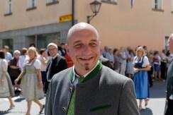 Habash Andreas 150 FFW Chammünster Festzug 023