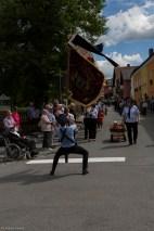Habash Andreas 150 FFW Chammünster Festzug 294