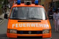 Habash Andreas 150 FFW Chammünster Festzug 328