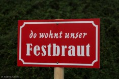 Habash Andreas 150 FFW Chammünster Weckruf 001