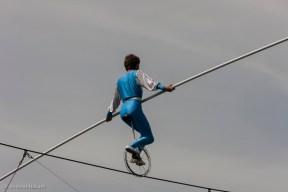 Habash Andreas Geschwister Weisheit Zweiradfest Cham 042