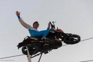 Habash Andreas Geschwister Weisheit Zweiradfest Cham 117
