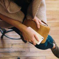 Las marcas y los blogs de moda: amor y odio
