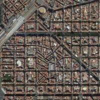 Ruzafa, el barrio perfecto