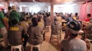 Ed Reservatto - MASB - Evangelismo (17)