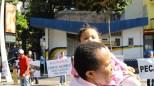 São Paulo, 17dez14, Evangel com Banners (13)