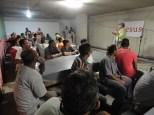 Conartes, 13fev15,Evangelismo (6)