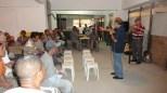 Constr Garcia, 06fev15 (5)