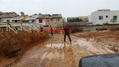 Equipe Evangelística em Macaé, dias 07 a 10abril15 (8)