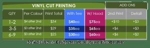 2020-Basic-Price-List