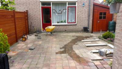 2013-06-Achtertuin-Papendrecht-02
