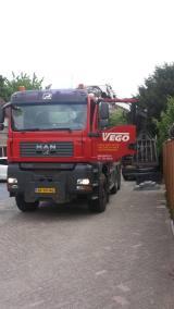 2013-06-Achtertuin-Papendrecht-05