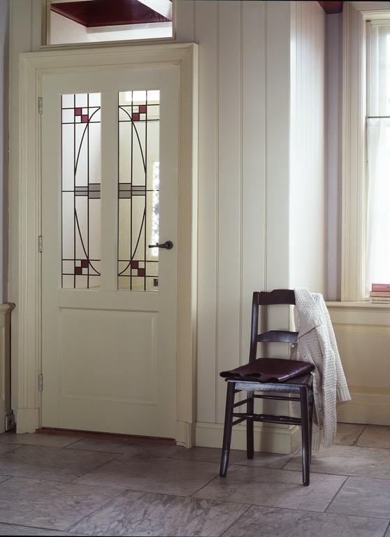 Balkon hekwerk opknappen of vervangen  Verbouwkosten