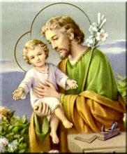 św.Józef