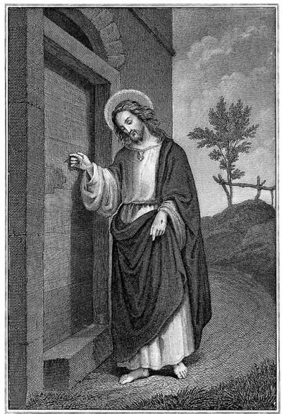 P. J. puka do drzwi (1)