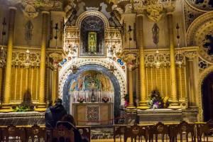 visitar Częstochowa y La Madonna Negra