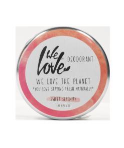 Desodorantes Bio Sweet Serenity