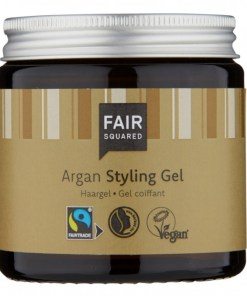 FAIR SQUARED Styling Cream Argan 100ml ZWP