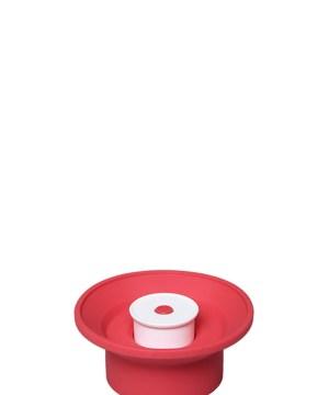 Dopper Sport Cap - Carribean Red