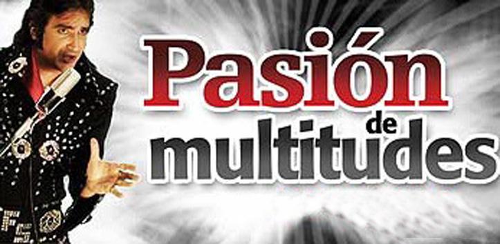 No se predica el evangelio por posición, fama o popularidad