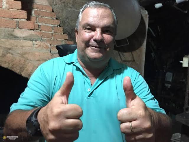 José Rubens MENTIROSO é contratado pelo site Verdade Zero após mentira do Açaí