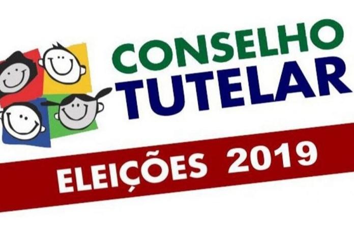 Candidatos a Conselho Tutelar se unem e lançam candidato a prefeito de Marataízes
