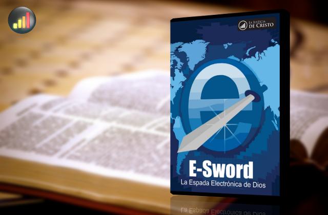 E-Sword 10 (Completo)