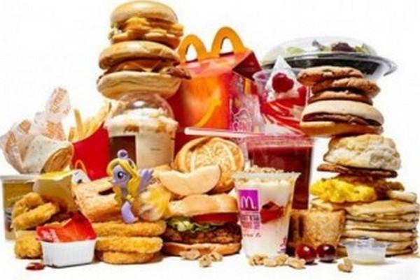 fast-food-e1368131893500
