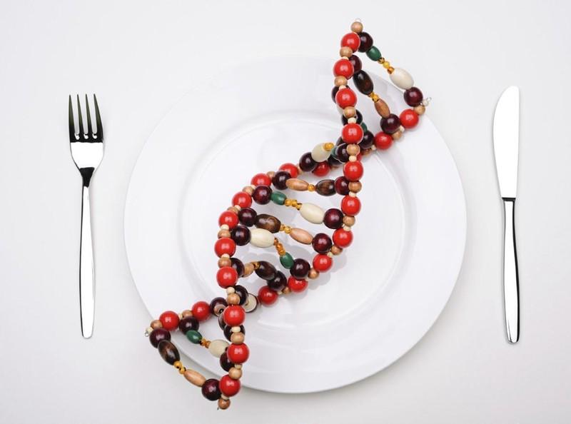 nutrigenetica-nutrigenomica