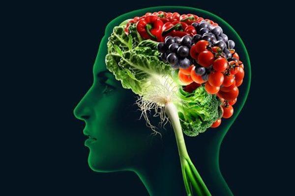 Alimentos-para-nutrir-el-cerebro