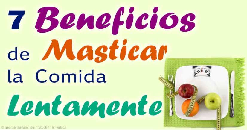 7-beneficios-masticar-fb