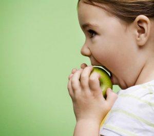baby-favorite-fruit-113-8