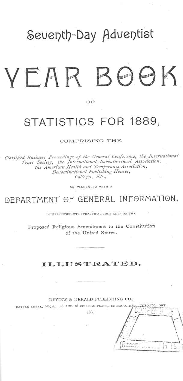1889ax