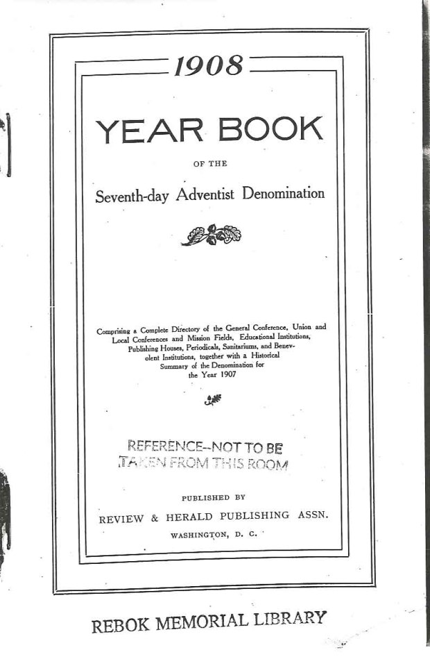 1908ax