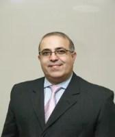 Georges Doumat B. - Director
