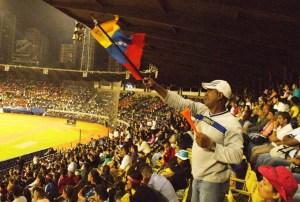 Cristianos venezolanos claman al Señor para restaurar la nación / Prensa Vigilia