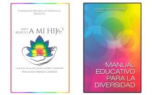 15-Amo-resperto-a-mi-hijo(a),-15-Manual-educativo-para-la-diversidad.