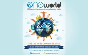 17-Ale-Gómez,-One-world-(2)