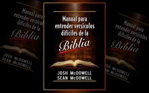 18-Manual-para-entender-versículos...,-Josh-y-Sean-McDowell