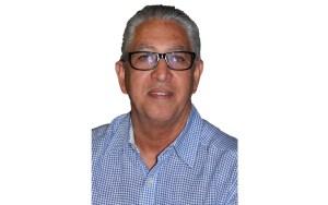 Manuel Arissó, después de una vida en prisión, fue libre por el poder del Señor / VyV