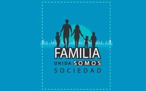 3-Dia-Internacional-de-la-Familia,-CEV