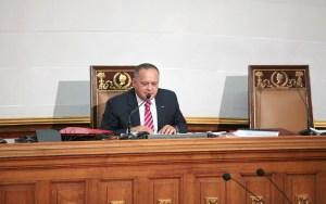 Ya el presidente de la Asamblea Nacional, diputado Diosdado Cabello Rondón ha manifestado que apoyaría una legislación que apruebe el matrimonio entre personas del mismo sexo