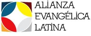 2 AEL-Alianza-Evangelica-Latina WEB
