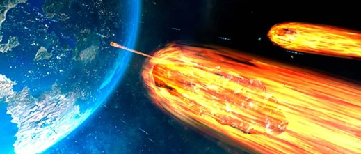 14-15-qué-pasaría-si-cae-un-asteroide-a-la-tierra.jpg-WEB
