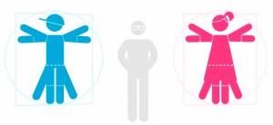 14-(2-si-cabe)-Ideología-de-género-o-perversión-de-género.jpg-WEB