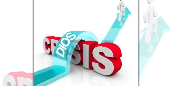 La crisis produce cambios y los cambios oportunidades