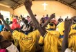 Decenas de leprosos conocen el Evangelio y se convierten a Cristo
