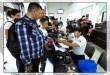 Cifra de migrantes venezolanos se incrementó en 900 % en solo dos años